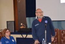 Augusta| Incontro formativo di Protezione civile: scarsa attenzione dei sindaci