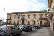 Francofonte| Disatteso incremento orario per part time comunali