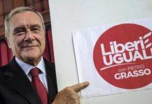 Lentini | «Quali prospettive per la sinistra», venerdì incontro-dibattito di LeU