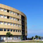 Lentini | Covid center in funzione, attivati 14 posti letto per pazienti di media intensità