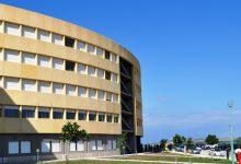 Lentini | Il focolaio di Covid-19 in ospedale, preoccupazioni e polemiche