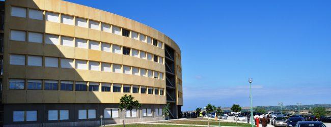 Lentini | La Cgil contro la chiusura temporanea del reparto di Geriatria