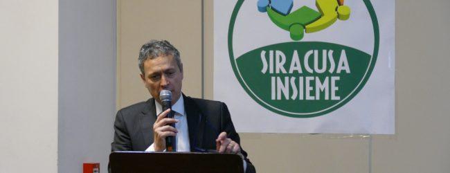 """Siracusa  Milazzo si presenta: """"Sono io il vero Civico!"""""""
