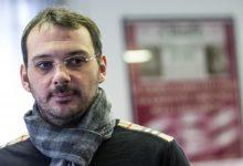 Pachino| Solidarietà a Borrometi, stamattina corteo contro le mafie