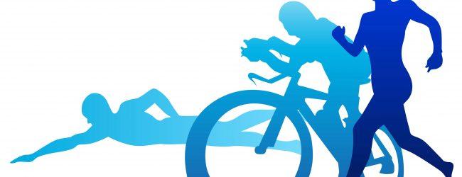 Siracusa| Domenica gara di triathlon sprint