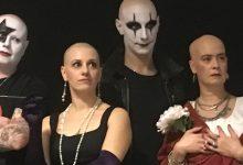 Siracusa| Alopecia, una mostra all'ex Convento del Ritiro