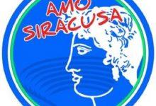 Siracusa| Amo Siracusa di Cutrufo e Bonomo con Reale