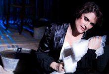 Noto| L'amore ai tempi del colera in teatro