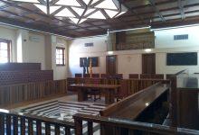 Augusta| A Giacinto Franco il Comune intitola la sala consiliare di palazzo San Biagio