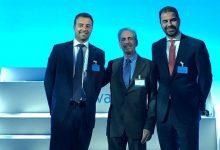 Siracusa| Casa di cura S. Lucia in Elite Borsa Italiana