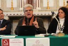 Augusta| Riti antichi e contemporaneità conversazione con Ignazio Buttitta e Giuseppe Carrabino