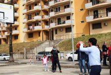 Lentini | Nuova vita per piazza Madonna del Castello