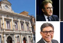 Carlentini | Amministrative, sale a quattro il numero degli aspiranti sindaci