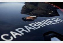 Augusta| Lite in famiglia per ragioni patrimoniali intervengono i carabinieri