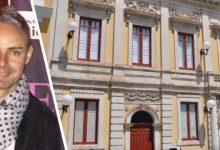 Carlentini | Anche Mario Pancari in corsa per la poltrona di primo cittadino