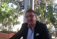 Augusta| Mancata partecipazione ai bandi europei, Casertano: opportunità perse