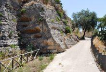 Lentini | L'area archeologica del Castellaccio sarà visitabile anche di sera