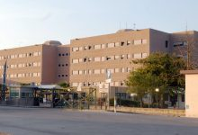 Siracusa| Ancora aggressioni al carcere Cavadonna