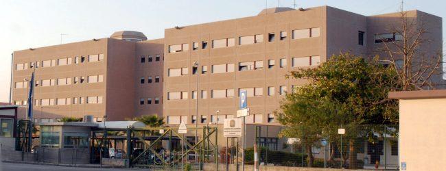 Siracusa  Ancora aggressioni al carcere Cavadonna
