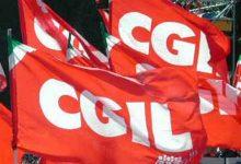 Augusta| Cgil. successo nell'elezione delle rsu del comparto scuola