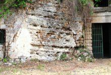 Lentini | Chiesa rupestre del Crocifisso, mercoledì attesa apertura al pubblico