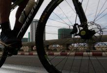 Noto| Ciclista positivo all'antidoping, denunciato