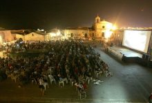 Marzamemi| Festival Cinema di Frontiera, bando dei corti