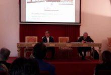 Noto| Città del Vino, monito per sbloccare lo stallo politico