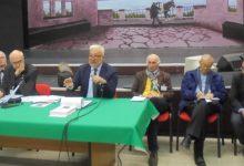 Augusta| Giustizia riparativa: corso di formazione e incontro con i detenuti in carcere