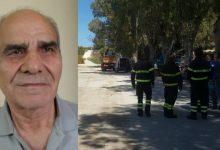 Augusta| Brucolano trovato morto nella zona di Campolato basso