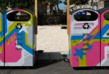 Siracusa| Isole ecologiche e porta a porta per i turisti