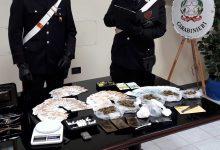 Siracusa| L'operazione Bronx continua, 4 nuovi arresti