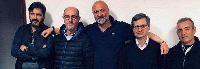 Siracusa  Fratelli d'Italia si lancia nella corsa con gli alleati