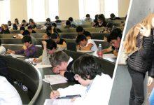 Carlentini | Giochi matematici che passione, due alunne volano a Milano