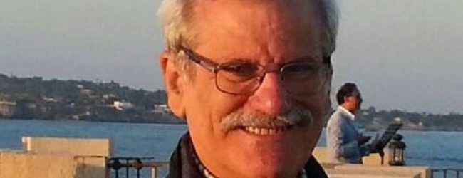 Siracusa| Giovedì si presenta il candidato Randazzo