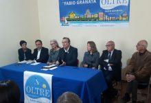 Siracusa| Ecco i primi 4 assessori di Granata