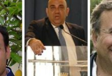 Siracusa| Garozzo per Italia, ma il PD vuole Moschella