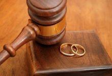 Siracusa| L'ex moglie lo minaccia di morte, allontanata