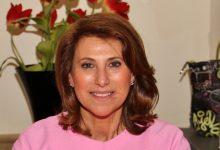 Augusta| Occorre tutelare i lavoratori della Publiservi, lo sostiene la Cgil