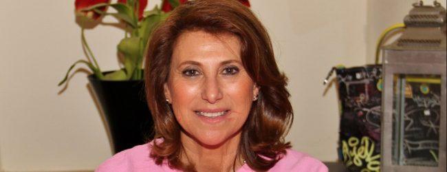 Augusta| Mancanza di anestesisti al Muscatello: la Cgil denuncia disagi per i cittadini