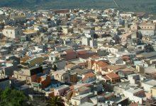 Melilli| Arrivano 778 mila euro per la Madonna del Soccorso