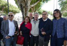 Siracusa| Da Moschella anche l'ex grillino Napolitano
