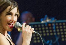 Siracusa| Sicilian in Jazz con Nicky Nicolai