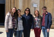 Augusta| Successo del Ruiz alle olimpiadi di fisica