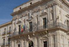 Siracusa  Trasferimento uffici comunali in v. S. Sebastiano