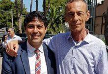 Siracusa| Reale e Moschella, ritorno al bipolarismo?