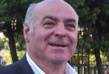 Siracusa| Arrestato Pippo Gennuso per voto di scambio