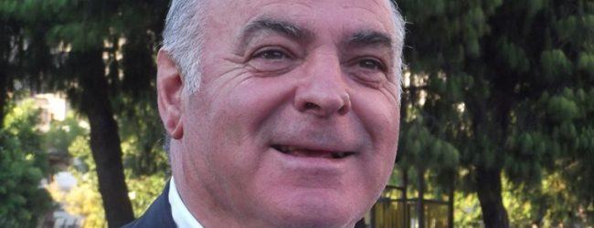 Siracusa  Arrestato Pippo Gennuso per voto di scambio