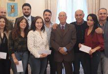 Lentini | Fondazione Pisano, il 4 maggio la consegna delle borse di studio