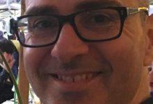 Siracusa| Cambio in Confcommercio, presidente è Elio Piscitello
